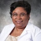 Anne-Marie Cole, MD