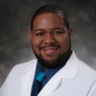Christian Williams, MD