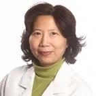 Hua Zhong, MD