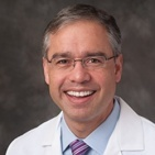 Peter Jungblut, MD