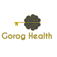 Gorog Health