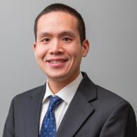 Christopher Ma