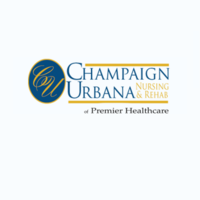 Champaign Urbana Nursing and Rehab