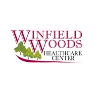 Winfield Woods Healthcare Center