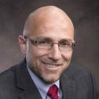 Mohamad Al-Rahawan, MD