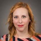 Erin Barr, MD