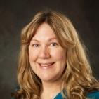 Nancy Beck, MD