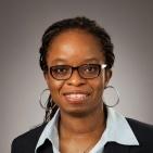Ngozi Eboh, MD