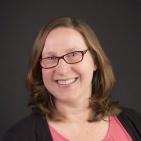 Lara Johnson, MD