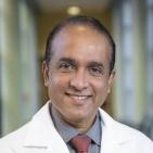 Santhosh Koshy, MD
