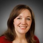 Amanda Masters, MD