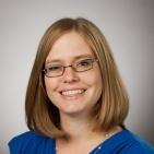 Latisha McLaurin, MD