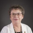 Patti Patterson, MD
