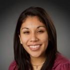 Lisa Pomeroy, MD