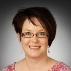 Kirsten Robinson, MD