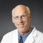Scott Shurmur, MD