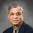 Surendra Varma, MD