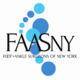 Foot and Ankle Surgeons of New York - Queens