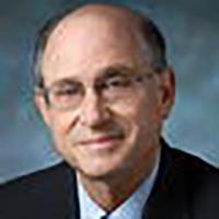 Michael Kelemen