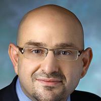 Bashar Safar