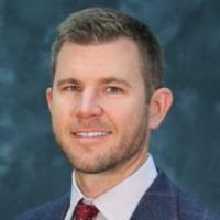 Randall L. Murphy, JR., MD