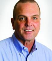 David Keuchel
