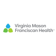 Franciscan Maternal-Fetal Medicine Associates - Gig Harbor