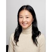 Jaeah Chung