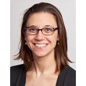 Katherine Guttmann