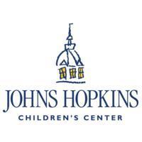 Johns Hopkins Children's Center