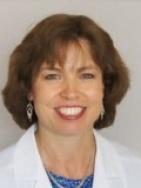 Susan Freeberg, MD