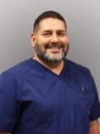 Marcus Ortiz, PA-C