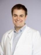 Robert Gathings, MD