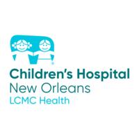 Children's Hospital New Orleans Pediatrics (Carousel) - Houma Blvd.