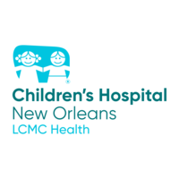 Children's Hospital New Orleans Pediatrics (Pelican Pediatrics) - Kingman Street