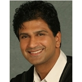 Sekhar Upadhyayula