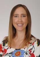 Lindsey Bilger