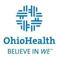OhioHealth Physician Group Primary Care Mt. Gilead