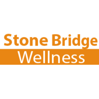 Stone Bridge Wellness