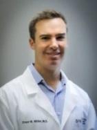 Drew Miller, MD