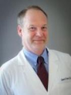 Edward Primka III, MD