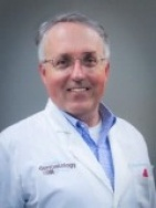 George Keough, MD