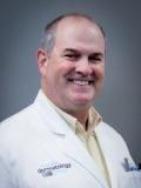 Lee Dittrich, MD