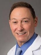 Mark Jaffe, MD