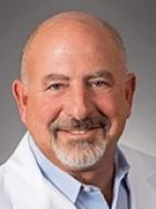 John O'Neill, MD