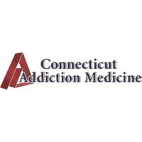 Connecticut Addiction Medicine, LLC