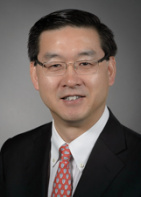 Yi-Ming Yang, MD