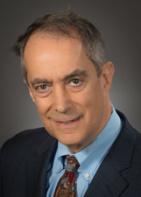 Lawrence Lieblich, MD