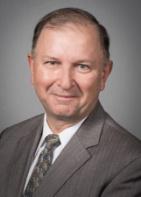 Steven Geier, MD