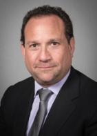 Alan Lipp, MD, FACP